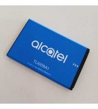 Батерия за Alcatel 2038X TLi009A1