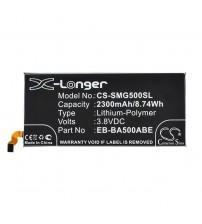 Батерия за Samsung A5 2015 A500F EB-BA500ABE
