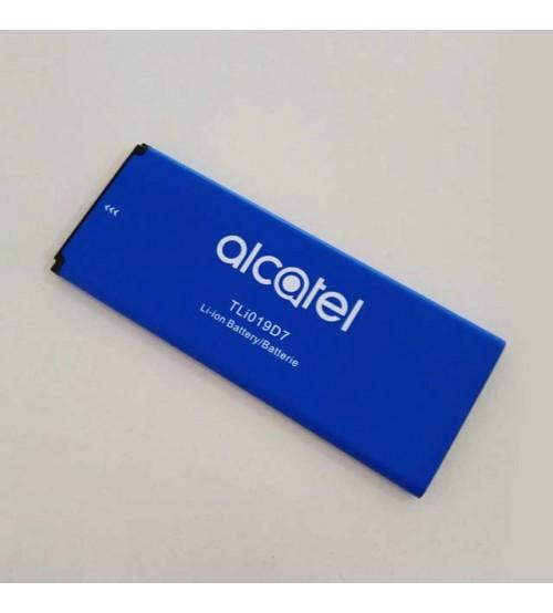 Батерия за Alcatel 1 5033D TLi019D7