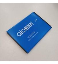 Батерия за Alcatel 1c 5003D TLi020FA