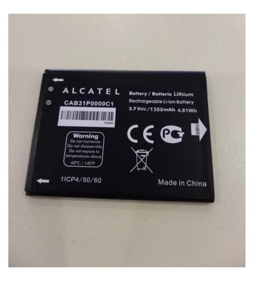 Батерия за Alcatel Pixi 3 (3.5) 4009x CAB31P0000C1