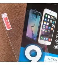 Стъклен скрийн протектор за Alcatel U5 5044D