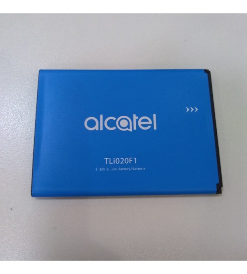 Батерия за Alcatel U5 5044Y TLi020F1