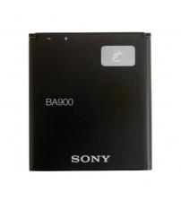 Батерия за Sony Xperia J / M / L BA900