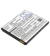 Батерия за Motorola Moto C Plus XT1723 HC60