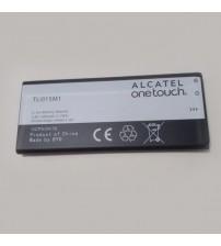 Батерия за Alcatel Pixi 4 (4) 4034 TLi015M1