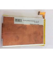 Батерия за Sony Xperia SP C5303 LIS1509ERPC