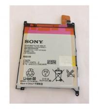 Батерия за Sony Xperia Z Ultra C6802 LIS1520ERPC