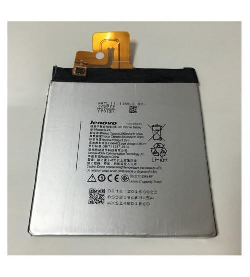 Батерия за Lenovo Vibe Z2 BL230
