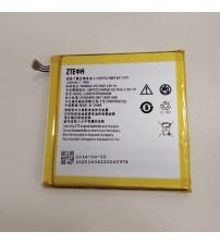 Батерия за ZTE Blade L2 Li3820T43P3h636338