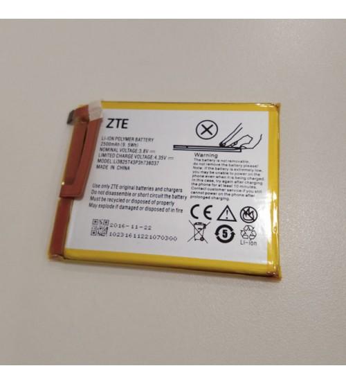 Батерия за ZTE Blade V7 Lite Li3825T43P3h736037