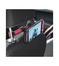 Стойка за таблет или телефон за задната седалка в автомобил CA30