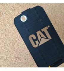 Заден капак за CAT B15