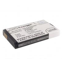 Батерия за CAT B25