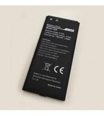 Батерия за CAT B26