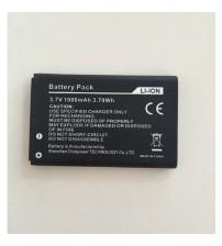 Батерия за CAT B30
