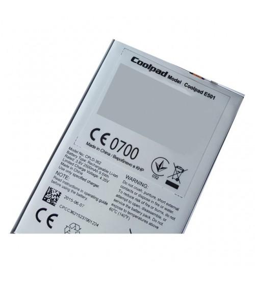 Батерия за Coolpad Modena CPLD-362