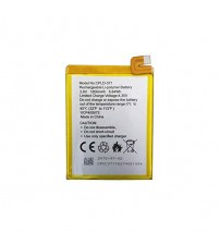 Батерия за Coolpad Porto CPLD-371
