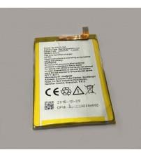 Батерия за Coolpad Porto S CPLD-163