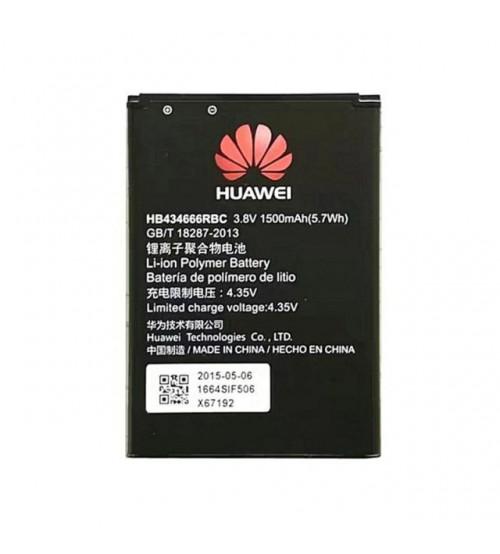 Батерия за рутер - бисквитка Huawei E5577Cs-321 HB434666RBC