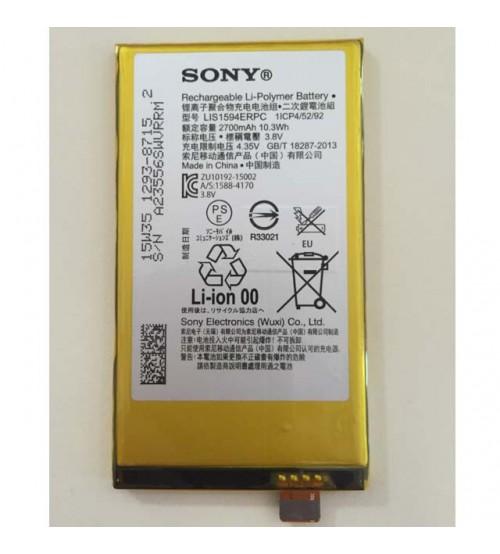 Батерия за Sony Xperia Z5 Compact E5803 LIS1594ERPC