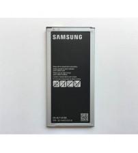 Батерия за Samsung Galaxy J7 J710 2016 EB-BJ710CBE