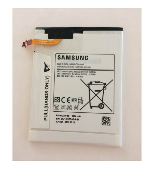Батерия за таблет Samsung Tab 4 Lite 7.0 T230 EB-BT230FBE