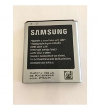 Батерия за Samsung Galaxy Core 2 G355 EB-BG355BBE