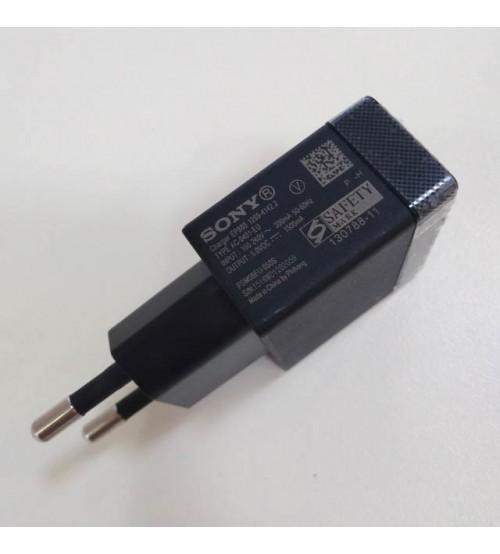 Зарядно за телефон или таблет Sony Xperia EP880 1.5A