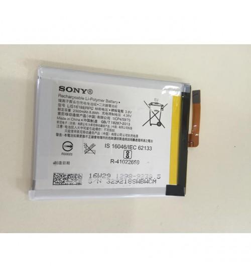 Батерия за Sony Xperia XA F3111 LIS1618ERPC