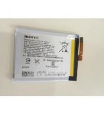 Батерия за Sony Xperia E5 F3311 LIS1618ERPC