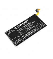 Батерия CS за Samsung Galaxy S8 Plus G955 EB-BG955ABE