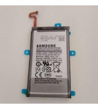 Батерия за Samsung Galaxy S9 Plus EB-BG965ABE