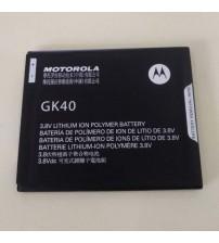 Батерия за Motorola Moto E4 XT1766 GK40