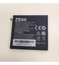 Батерия за ZTE Grand X Pro Li3720T42P3h585651