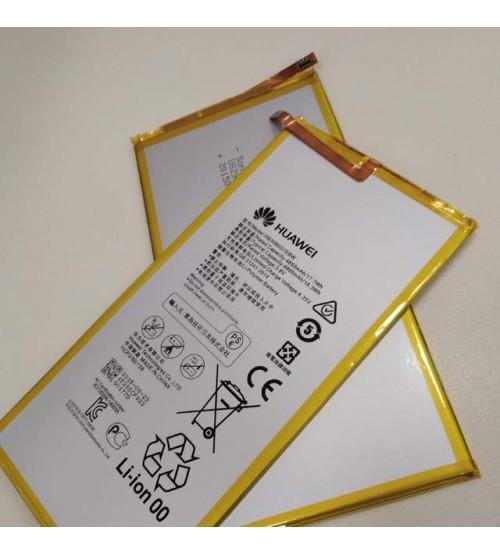 Батерия за таблет Huawei MediaPad M2 / M1 8.0 HB3080G1EBW