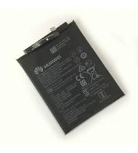 Батерия за Huawei Mate 10 Lite HB356687ECW