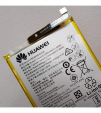 Батерия за Huawei Honor 7A / Y7 Prime 2018 HB366481ECW