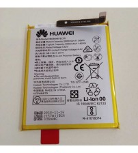 Батерия за Huawei Honor 9 Lite HB366481ECW