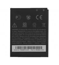 Батерия за HTC Desire 500 BM60100