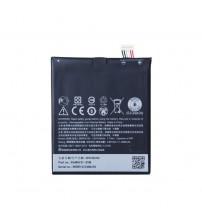 Батерия за HTC Desire 626G B0PKX100