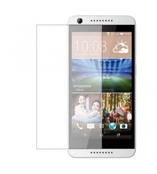 Стъклен скрийн протектор за HTC Desire 626G