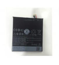 Батерия за HTC Desire 820 B0PF6100