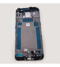 Рамка за дисплей за HTC M10