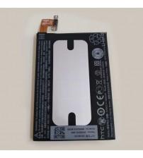 Батерия за HTC One Mini M4 BO58100