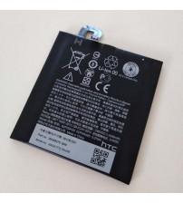 Батерия за HTC U Play B2PZM100