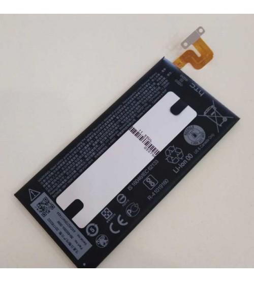 Батерия за HTC U Ultra B2PZF100