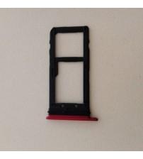 Поставка за SIM карта за HTC U11