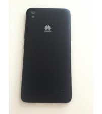 Заден капак за Huawei Ascend G620s черен
