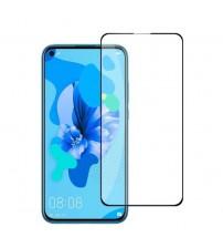 Стъклен протектор Full 5D за Huawei Nova 5T